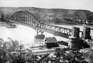 Click this image to see facts about this bridge